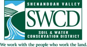 swcd-logo